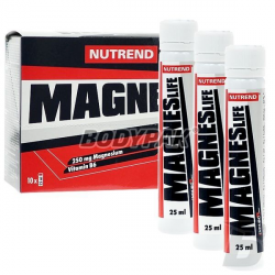 Nutrend MagnesLife - 10x25ml