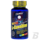 FitMax L-Carnitine Therm - 60 kaps.