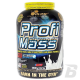 Olimp Profi Mass - 2800g