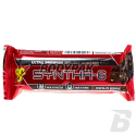 BSN Syntha-6 Deluxe Protein Bar - 90g