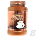 Scitec Protein Coffee [no suggar] - 1000g