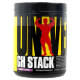 Universal Nutrition GH Stack - 210g