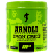 MusclePharm ARNOLD Iron Cre3 - 125g