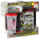 Amix Anabolic Monster Whey BOX - 2,2kg
