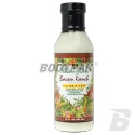 Walden Farms Dressing - 355 ml