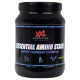 XXL Nutrition Essential Amino Stack - 500g