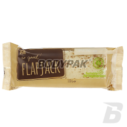 FA So good! Flap Jack Bar - 110g