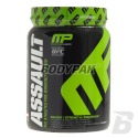 MusclePharm Assault - 725g