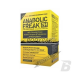 PharmaFreak Anabolic Freak DAA - 96 kaps.