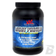 XXL Nutrition Night Protein - 1,1kg