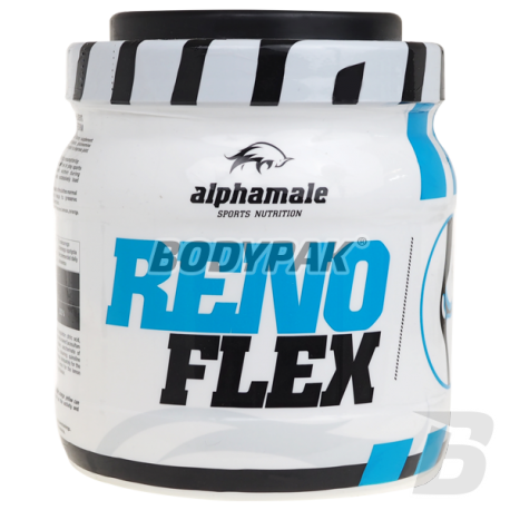 Alpha male Reno FLEX - 400g