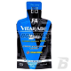 FA Nutrition Vitarade Gel Carboloader (przed) - 45g