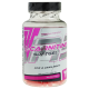 Trec L-Carnitine SoftGel - 120 kaps.