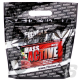FitMax Mass Active - 1kg