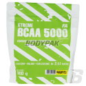 Fitness Authority Xtreme BCAA 5000 - 800g