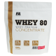 FA Performance Whey 80 - 500g