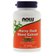 Now Foods Horny Goat Weed - 90 tabl.