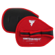 Trec Grip Heavy Red - 1 komplet